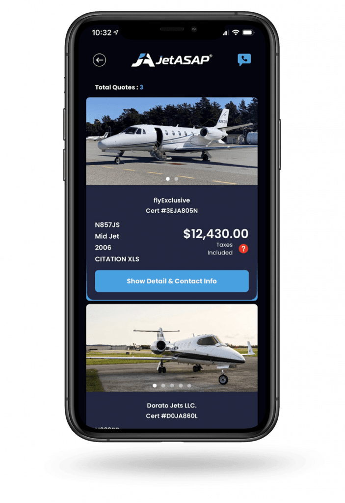 free private jet charter app,book charter services for free,no commissions or fees,recieve live quotes,booking private jet,improve private jet experience,self-service jet charter marketplace,chartering aircraft,connects private jet flyers directly with operators,lowering costs,no commissions memberships or fees